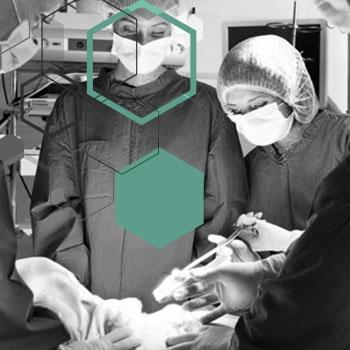 I Curso On-line cirugía Esofagogástrica