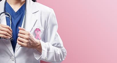 III Curso de Iniciación a la Cirugía de la Mama Online 2020