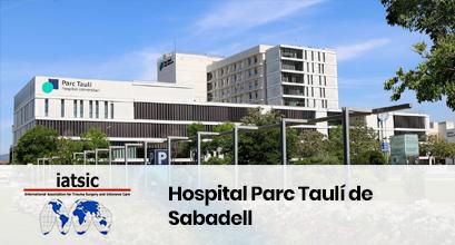 XII CURSO DATC-SABADELL 2020